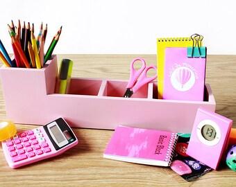 Lapicero, Oficina,Portalápices, Pencil holder, Desk, Escritorio, lapices de colores, Papelería,Colored pencils,Office,Stationery, Housewares