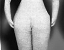 "ePattern Size 20"" French Fashion Doll Soft Body Pattern with Instructions Instant Download Fashion Doll Soft Body Digital PDF"