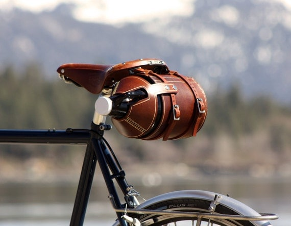 Growler Beer Holder