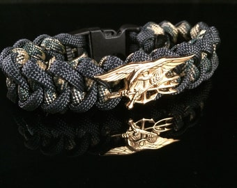 popular items for navy seals on etsy
