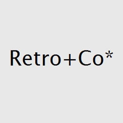 RetroAndCo