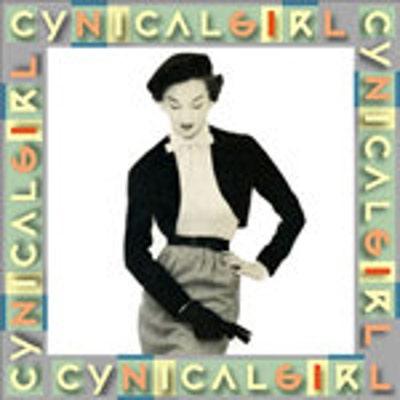 CynicalGirl