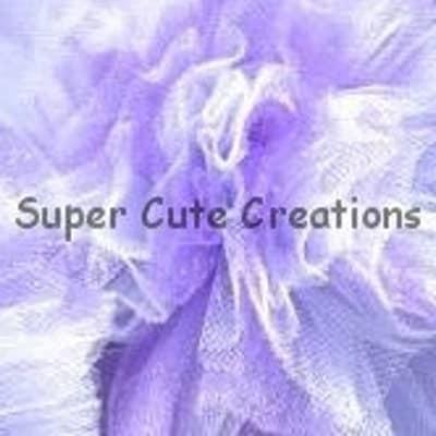 SuperCutieCreations