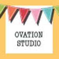 ovationstudio1