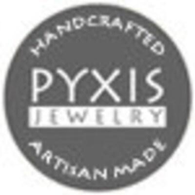 PyxisJewelry