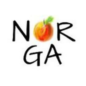 North Georgia Etsy Team