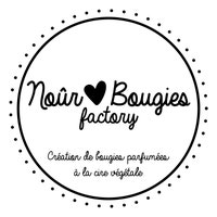 nourbougiesfactory