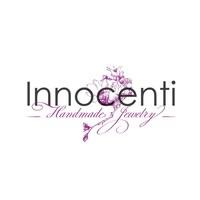 innocentielina