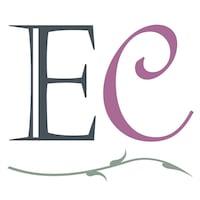 EngravableCharm