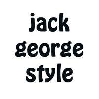 jackgeorgestyle