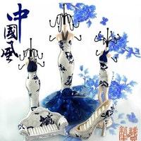zhangaimei606