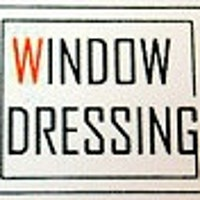 WindowDressingShades