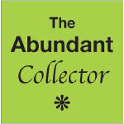 AbundantCollector