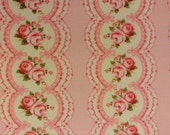 2yds Paric Bebe by Robin Mynatt Fabric OOP