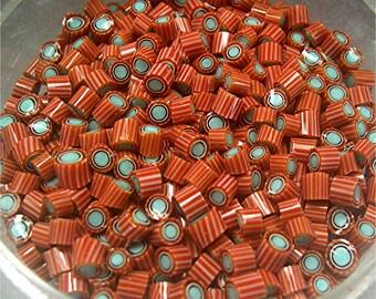 Murrini Chips COE 104 Handmade Donna Millard OUT WEST