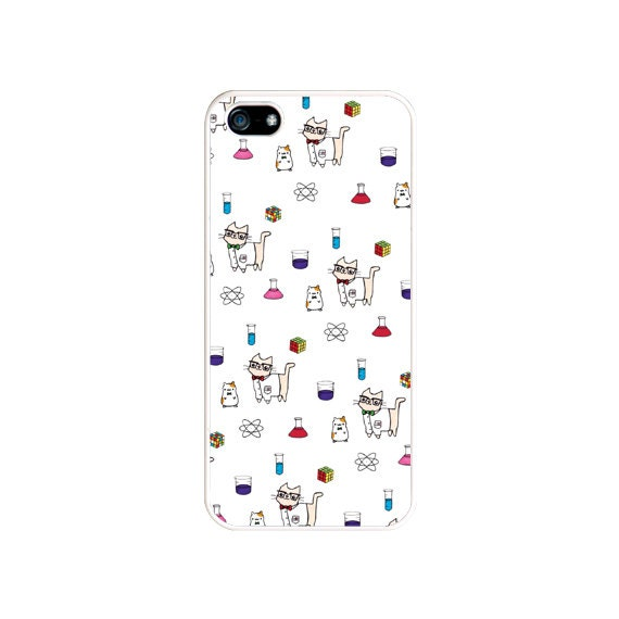 Facebook Timeline Cover Life Quotes likewise Love In Sign Language Iphone 4 Case Fits further Real Heroes Wear Scrubs Phone Case moreover Iphone 5c Case Nerdy Cat Science Kitty as well 5 Best Samsung Galaxy S8 Cases A3530406. on samsung galaxy drop down