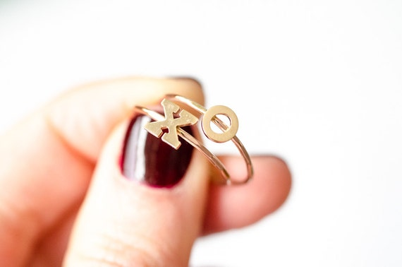 letter a gold ring unavailable listing on etsy 17510 | il 570xN.546090074 4atk