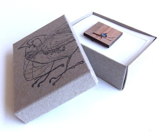 Gift Box Add On