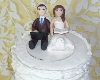 sailor and nurse wedding cake topper items similar to sailor and custom wedding 19619