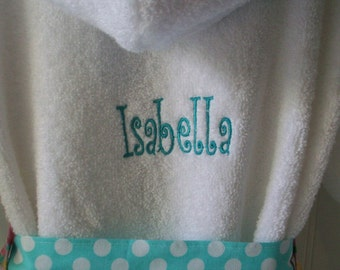 Personalization-Name-To-add-to-Robe-Towel-Burps-Custom Order