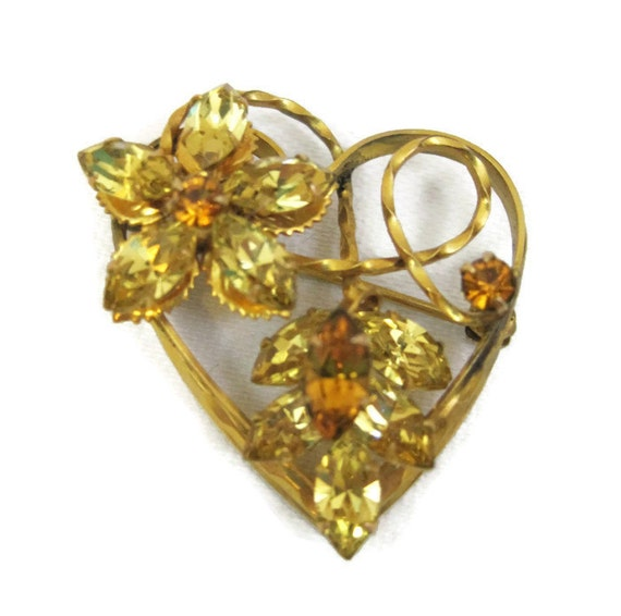 Rhinestone Brooch 50s 60s Heart Shaped Gold Citrine Topaz. Funky Bands. Circular Watches. Sterling Silver Beads. Hanging Stud Earrings. Gregg Ruth Rings. Fat Engagement Rings. Gents Wedding Rings. Gold Band Rings For Him