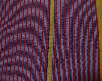 Vintage kimono 3596,, japanese kimono, kimono, japanese, silk, haori japanese, silk kimono
