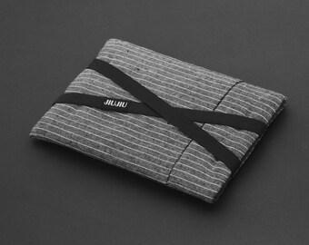 iPad mini Case. Kindle Case. eReader Bag. Handmade/Padded