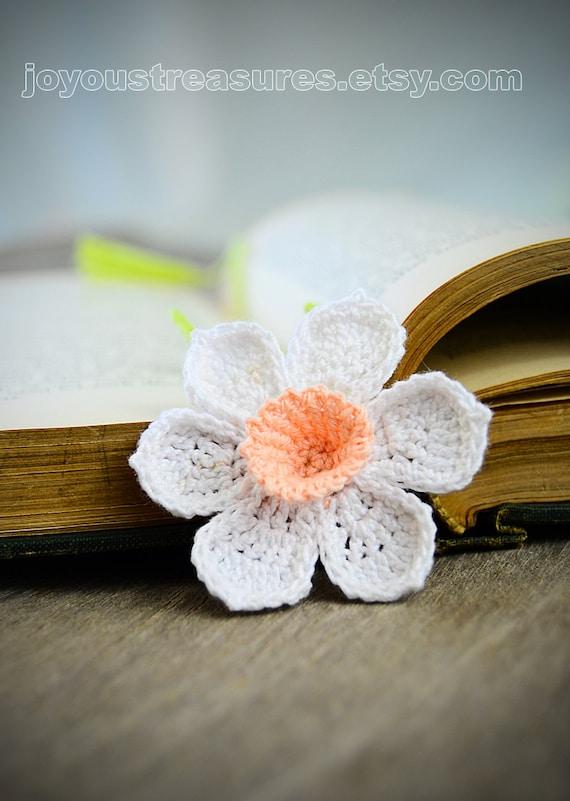 orgu-cicek-tig-isi-kitap-ayraci-el-isi