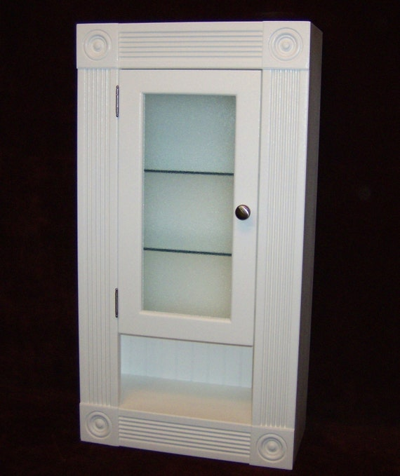 852 Bathtub Data Base Emails Contact Us Hk Mail: Victorian Style Bathroom Storage Cabinet With Cubby