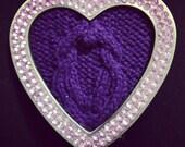 I Love My Vulva Project