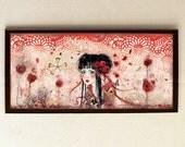 Limited Edition Print - Geisha 2/30