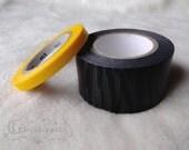mt ISSEY MIYAKE Limited Edition Washi Masking Tape - 2-piece set