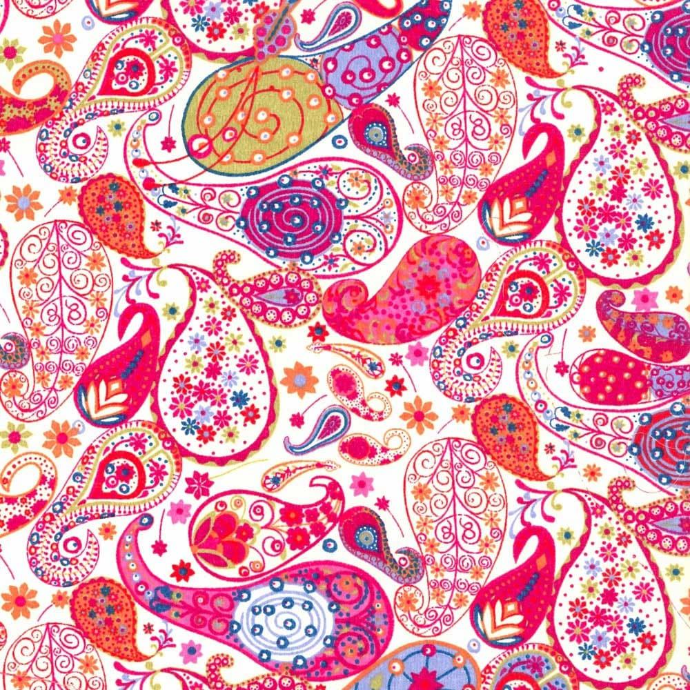 Liberty of london tana lawn fabric mark by alicecarolinesupply