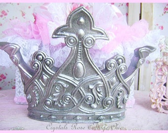 Metal Crown Wall Decor crown wall plaque crown wall decor kingdom medieval