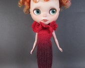 Long, Tall Sally in Ruby