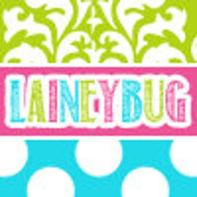 LaineyBug