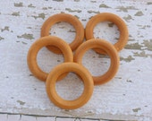 Replacement Rings for our Teethers