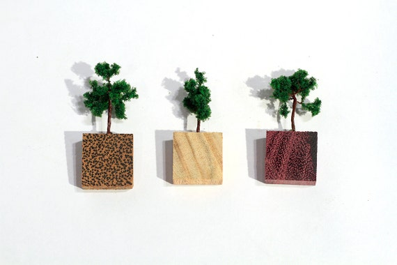 forest for your fridge