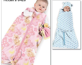 Baby and Children's Patterns SALE