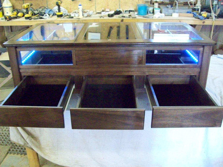 Humidor Coffee Table Coffee Table Cigar Humidor The Green Coffee Table Cigar Humidor The