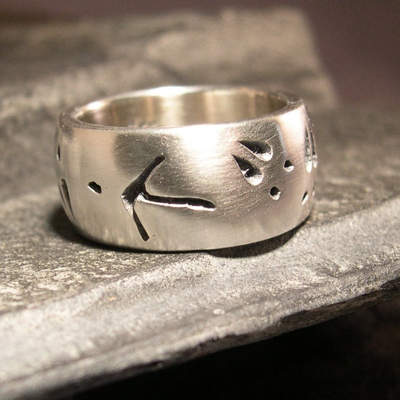 like this item - Turkish Wedding Ring