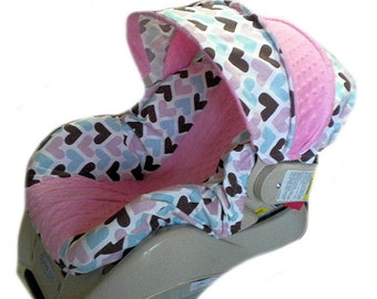 Popular Items For Seat Covers On Etsy