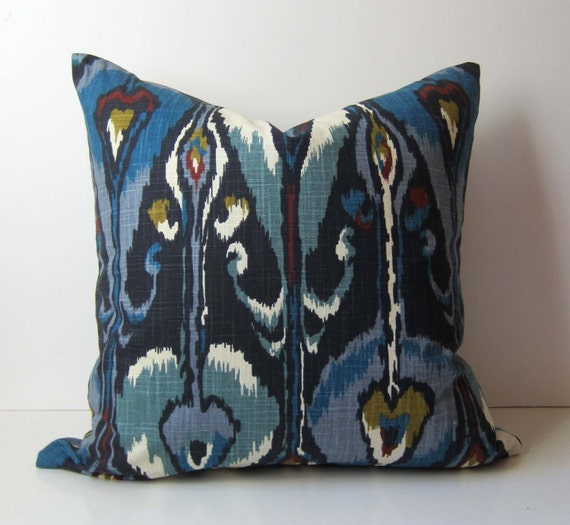 Find great deals on eBay for 20 inch throw pillow cover. Shop with confidence.