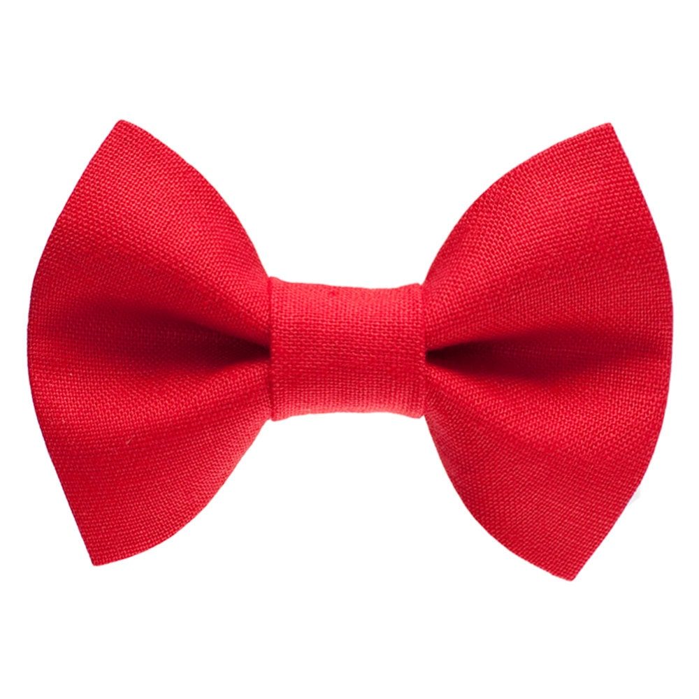 Shop eBay for great deals on Men's Bow Ties. You'll find new or used products in Men's Bow Ties on eBay. Free shipping on selected items.