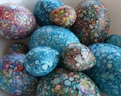 Made To Order: Magick Marbled Egg