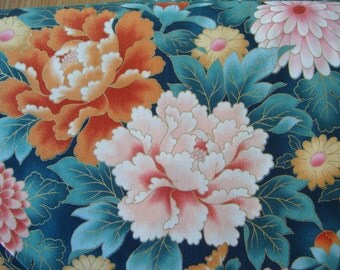 Fabric by Kona Bay