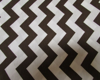 SALE!! NEW! Carafe Brown Chevron