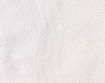 Custom Curtains with Pearl Geometric Pattern One Panel with lining Custom sizes available