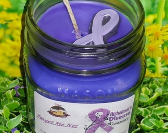 Alzheimer Awareness Etsy