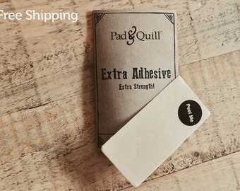 Extra Adhesive for the Bella Fino for iPhone 7/8/iPhone X